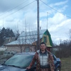 Олег, 40, г.Удомля
