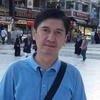 Бегназар, 33, г.Стамбул