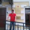 Александр, 37, г.Кирово-Чепецк