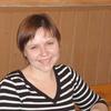 Наташа, 37, г.Черкассы