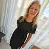 Larisa, 58, Adler