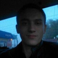 Николай, 29 лет, Стрелец, Томск