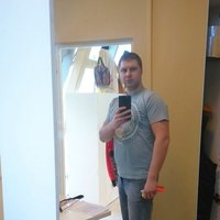 Дамир, 31 год, Водолей, Москва