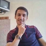 RAZO . 30 Echmiadzin