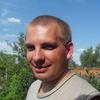 Павел, 34, г.Мелеуз