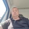 Андрей, 30, г.Нюрнберг
