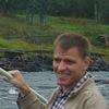 юрий, 40, г.Хельсинки