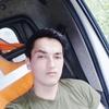 Амиржон, 24, г.Екатеринбург