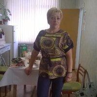 Светлана, 59 лет, Дева, Ростов-на-Дону