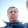 Владимир, 37, г.Обнинск