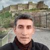 Abdi, 44, г.Анталья