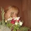 Светлана, 50, г.Каменское