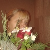 Svetlana, 50, Kamianske