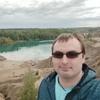 Юрий Тивилев, 29, г.Тула