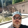 Aleksandr, 40, Heidelberg