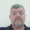 Sergey, 50, Nizhny Tagil