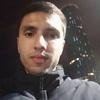 кирир, 24, г.Челябинск