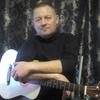 Александр, 43, г.Иркутск