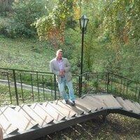 Александр, 32 года, Телец, Томск