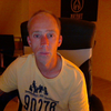 Thorsten, 42, Duisburg