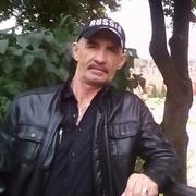 Николай 60 Алатырь