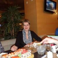 инна, 50 лет, Лев, Киев