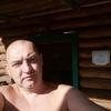 senj, 45, г.Кострома