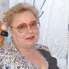 Ирина Пронская, 61, г.Владивосток