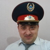 Михаил Григорьев, 39, г.Экибастуз