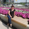 Светлана, 54, г.Милан