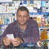 alik, 54, г.Тбилиси