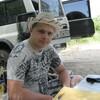Иван, 27, г.Текели