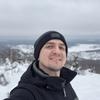 Василий, 32, г.Альметьевск