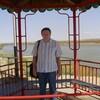 павел, 51, г.Сергиев Посад