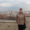 Татьяна, 64, г.Минск