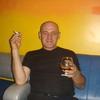 ИГОРЬ, 51, г.Ялта