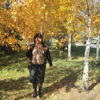 Светлана Ахметова, 51 год, Рыбы, Астана