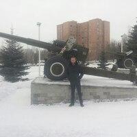 sergei, 33 года, Рыбы, Ярославль