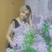 Алла 23 Челябинск