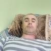 muhamad, 36, New Urengoy