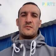 Евгений Соболь 37 Омск