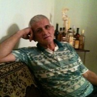 sergej, 58 лет, Близнецы, Санкт-Петербург