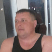 Sergei 35 Воронеж