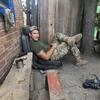 Вячеслав, 31, г.Торецк