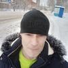 Владимир, 47, г.Ухта