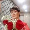 Наталья, 54, г.Зима