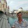 Алексей Кондратьев, 34, г.Москва