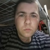 Гусак Вадим, 28, г.Ростов-на-Дону