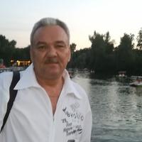 Сергей, 55 лет, Телец, Зеленоград