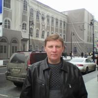 Иван, 46 лет, Рак, Москва